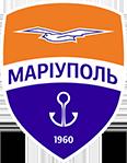 Академия ФК «Мариуполь» | Официальный сайт
